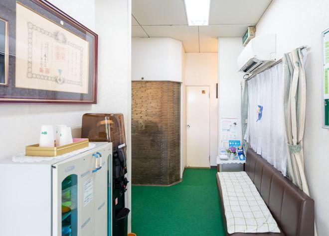 森村歯科医院の画像