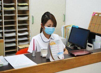 ロイヤル歯科医院2
