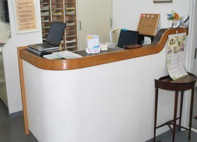 ロイヤル歯科医院4