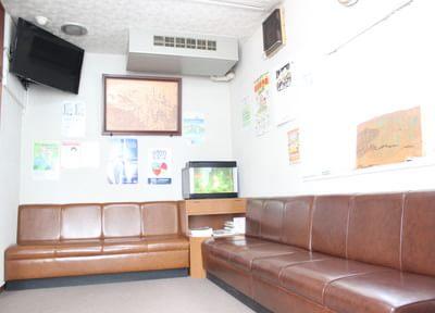 大澤歯科医院2