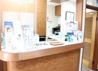 大澤歯科医院4