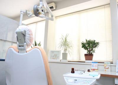 大澤歯科医院5