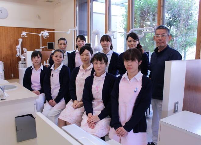 中原歯科医院1