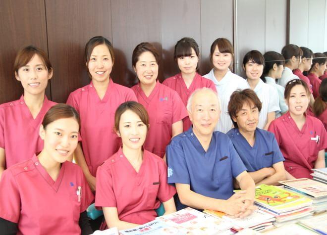 若宮歯科医院7