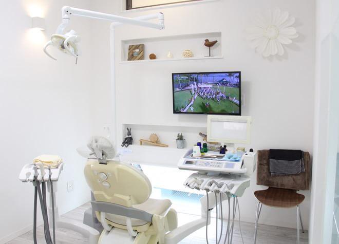 若宮歯科医院6