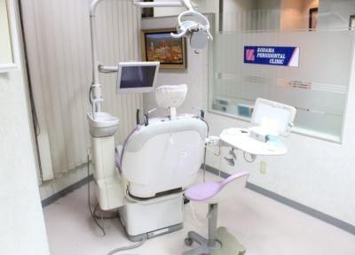 児玉歯科クリニックの画像