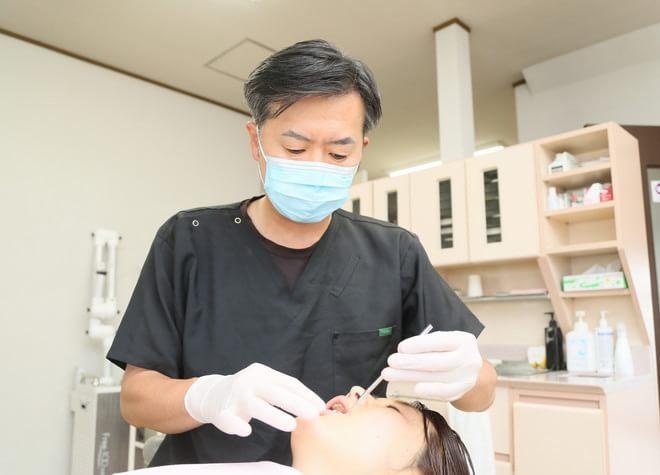 小澤歯科医院