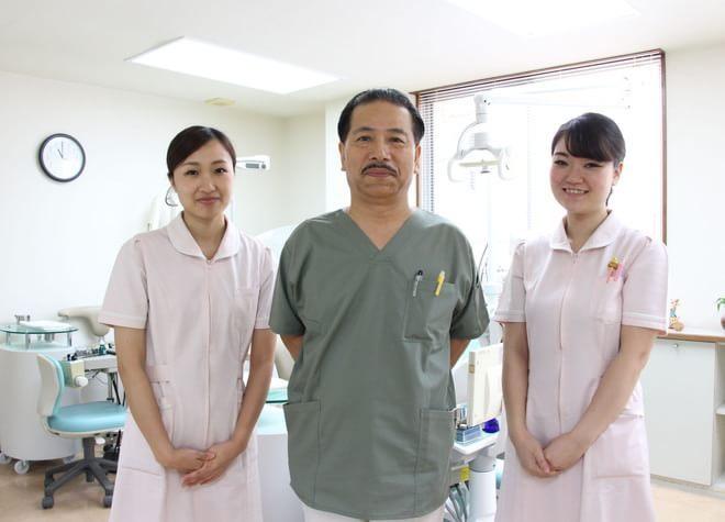 いとう歯科医院