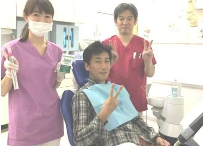 こいわ歯科クリニック7