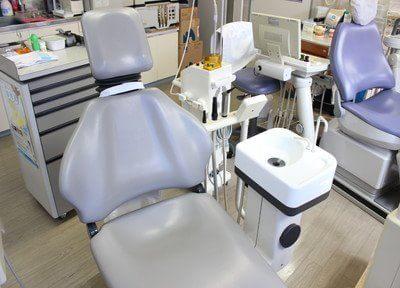 ホワイト歯科医院(奈良県)2