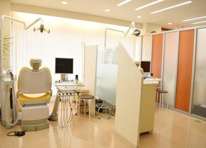 とたに歯科医院3