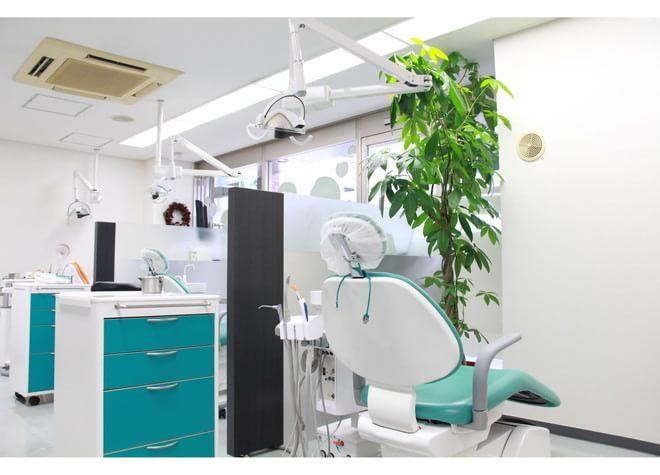 わかば歯科4
