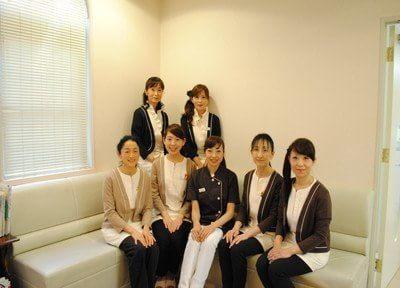 田中歯科1