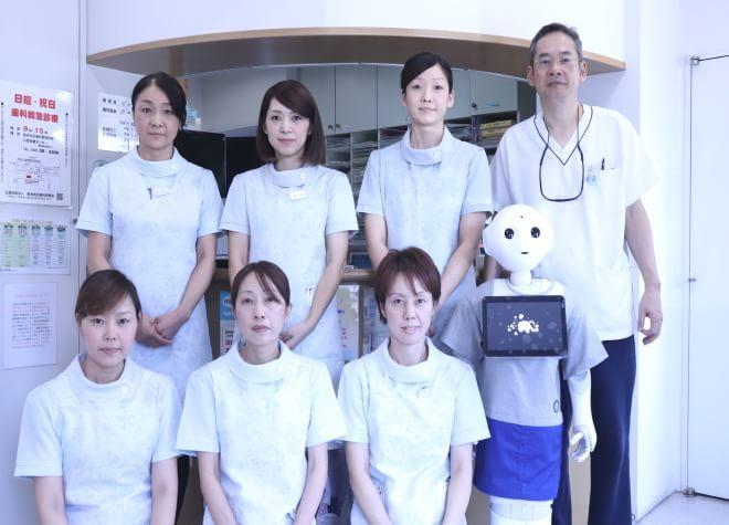 岩田歯科医院2