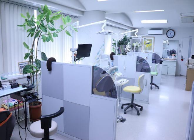 岩田歯科医院5
