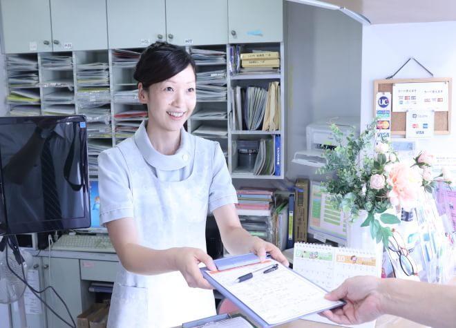 岩田歯科医院6