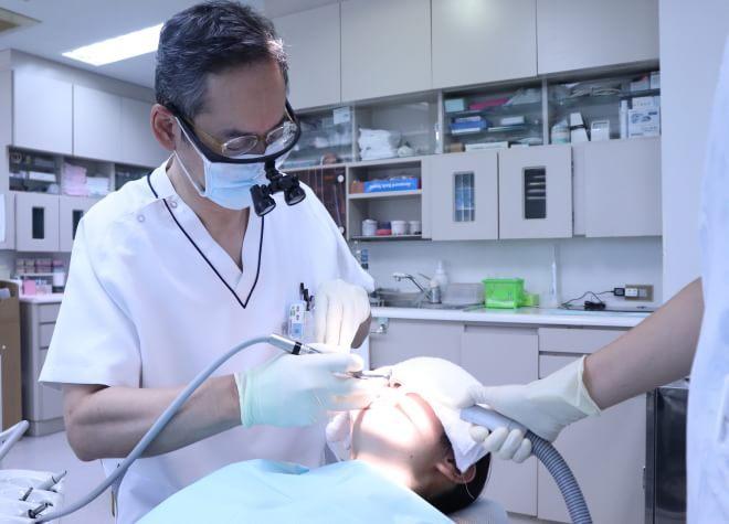 岩田歯科医院7