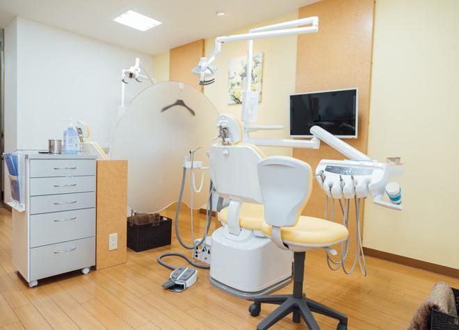 ひまわり歯科クリニック5