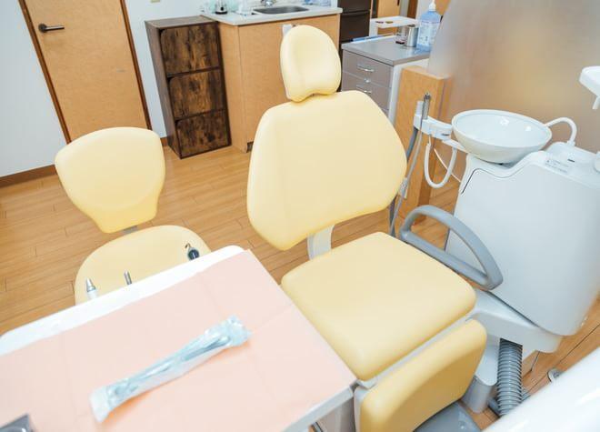 ひまわり歯科クリニック6