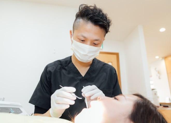 ひまわり歯科クリニック7