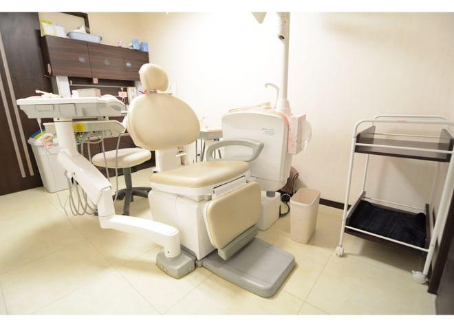 厚木インプラント・予防センターさとう歯科クリニックの画像