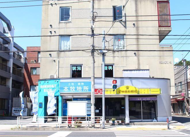 秋元歯科クリニック6
