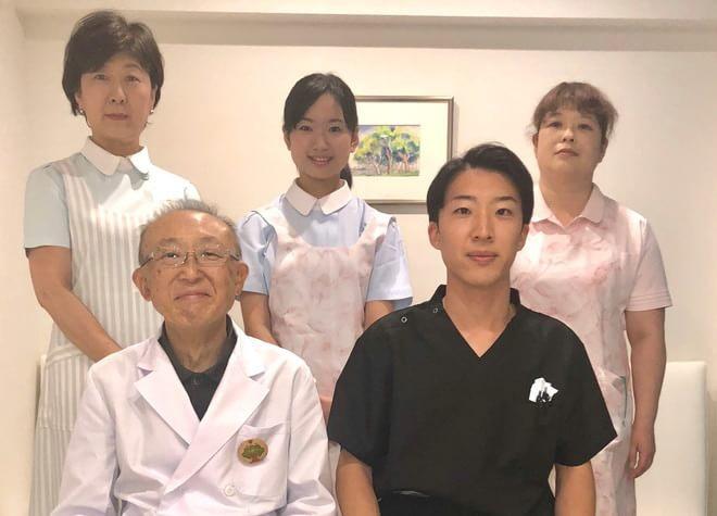 秋元歯科クリニック1