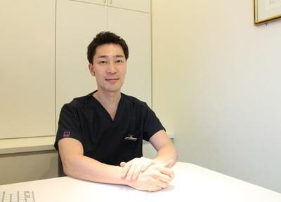 手代木歯科医院1