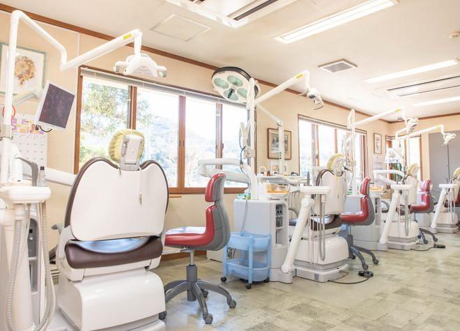 小泉歯科医院5