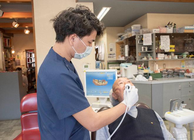 小泉歯科医院6