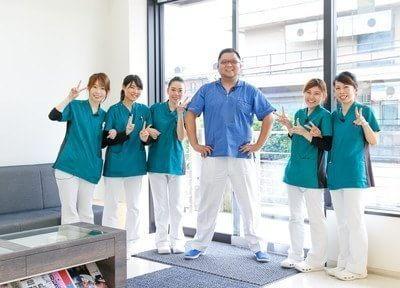 帝塚山歯科医院1