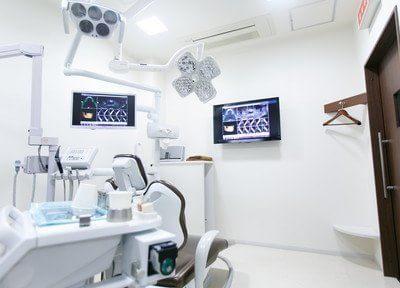 帝塚山歯科医院7