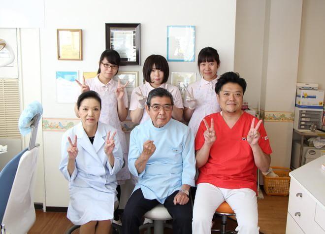 共立歯科医院