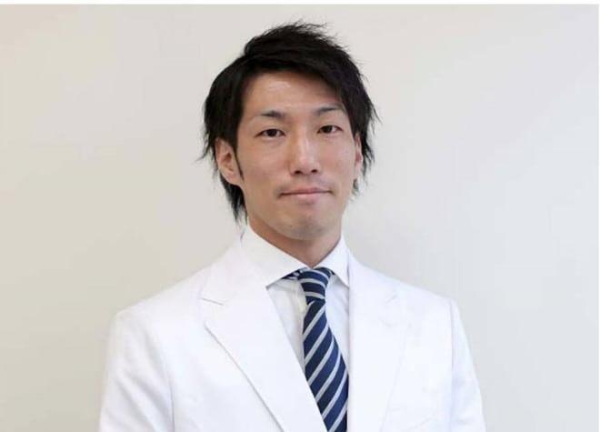 TOSHI DENTAL CLINIC2