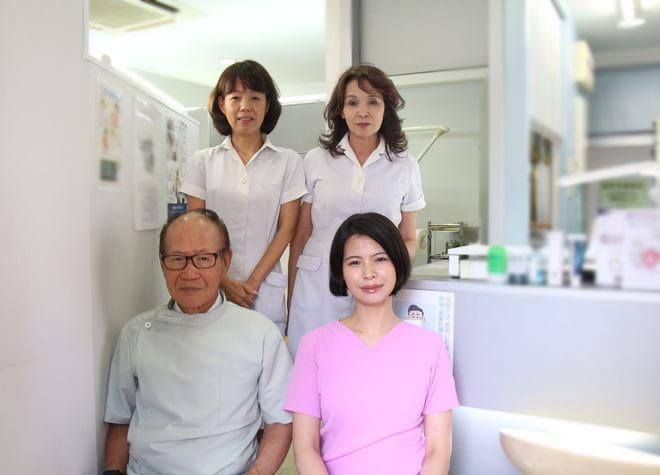 尾崎歯科医院