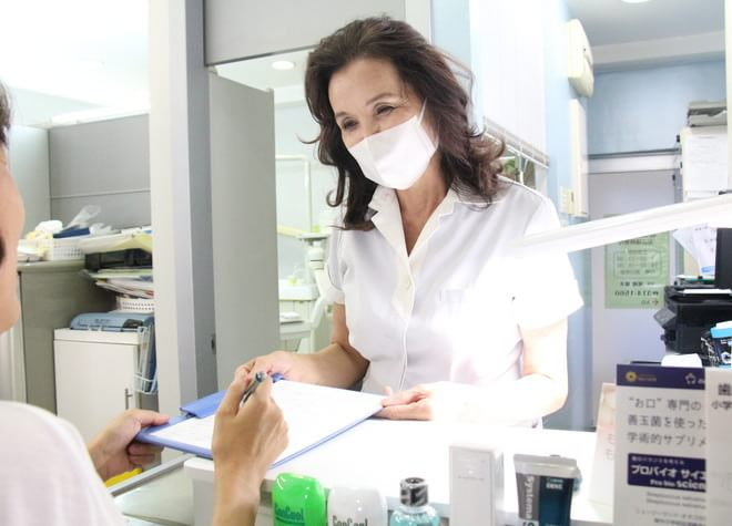 尾崎歯科医院6