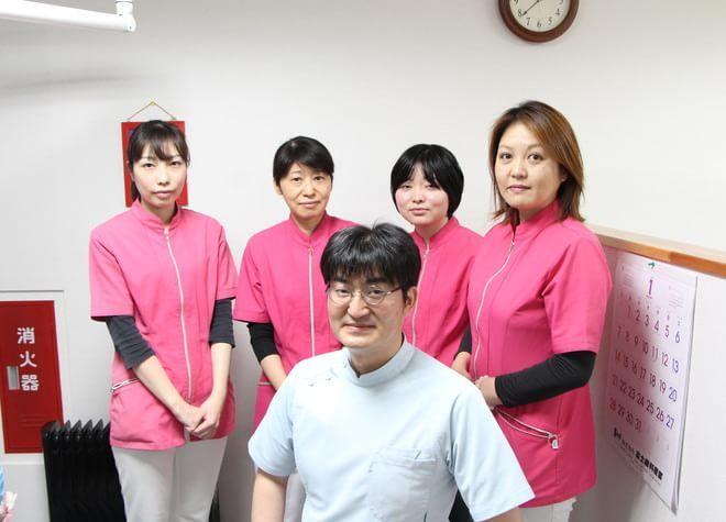 木引田町歯科1