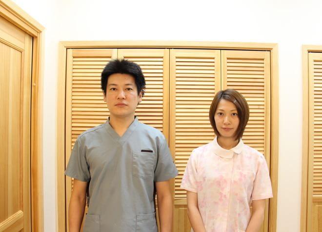 永冨歯科クリニック