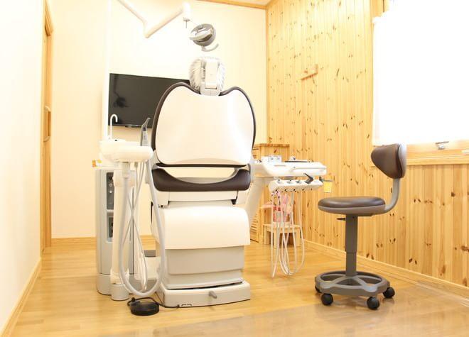 永冨歯科クリニックの画像