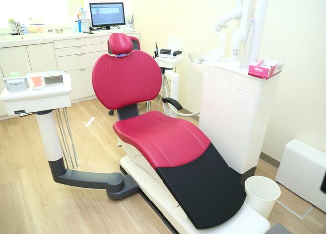 ラウレア歯科クリニック4