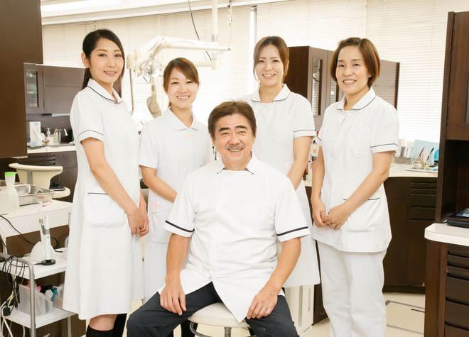 小林歯科医院1