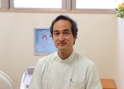 経堂アルプス歯科1