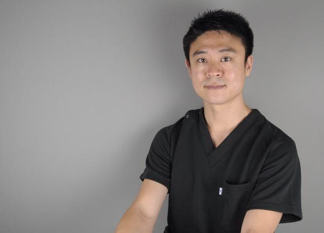 DENTAL STUDIO STOD 東麻布歯科3