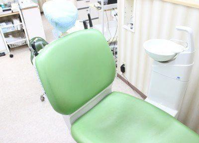 まいづる歯科医院4