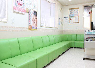 まいづる歯科医院3