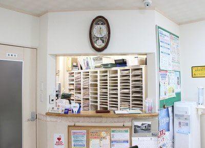 まいづる歯科医院2