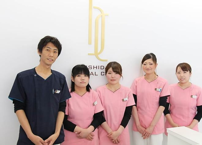石田歯科医院