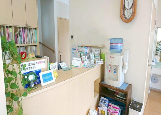 医療法人社団吉咲会 六月歯科医院