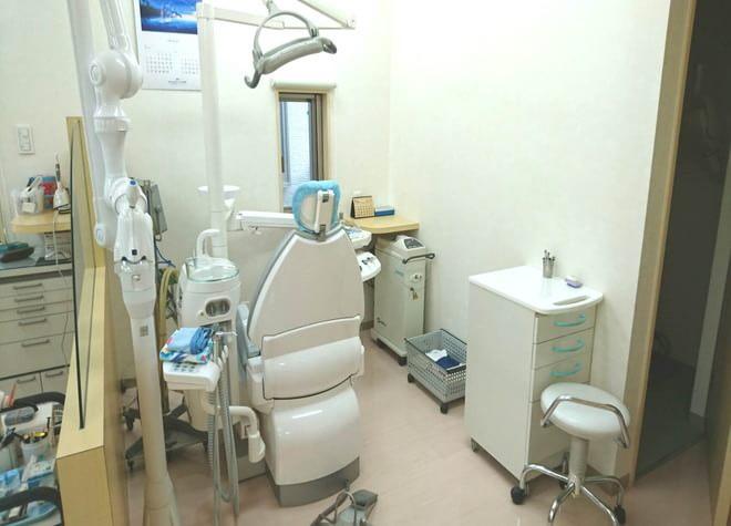 六月歯科医院5