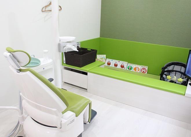 元町ちむ歯科の画像